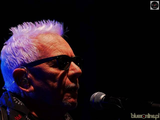 Eric Burdon Suwalki Blues Festival 2019 (3)