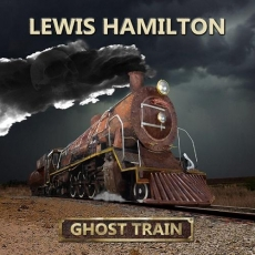 Lewis Hamilton – Ghost Train (2013, wideo)