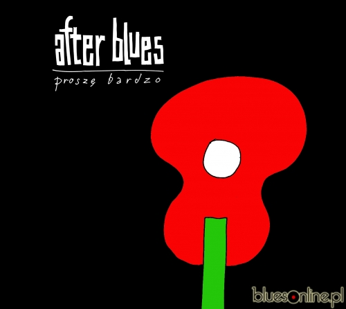 After Blues – Proszę bardzo