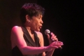 Bettye LaVette by Warren Beer/facebook