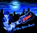JP Soars - Full Moon Night In Memphis