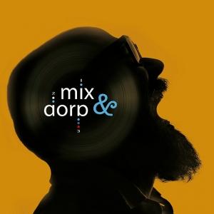 miX&dorp - Black and Tan Edits