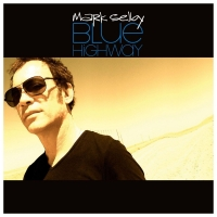 Mark Selby – Blue Highway