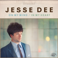 Jesse Dee – On My Mind/In My Heart