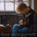The Kenny Wayne Shepherd Band - Goin' Home