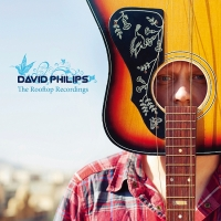 David Philips - The Rooftop Recording