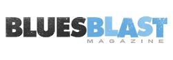 Bluesblast